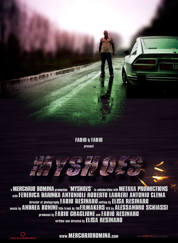 MYSHOES_POSTER_02
